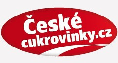 ČESKÉ CUKROVINKY s.r.o.